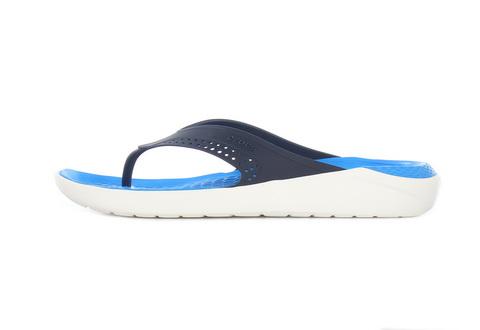 Crocs Klapki I Japonki Literide Flip