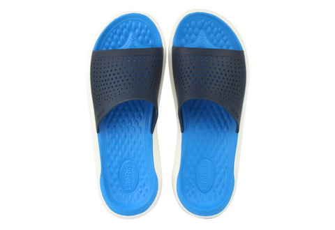 Crocs Slapi Literide Slide