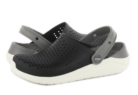 Crocs Sandály Literide Clog K