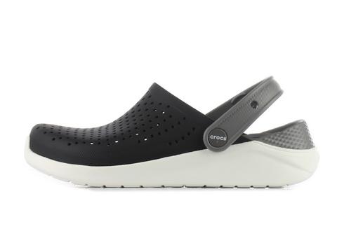 Crocs Sandale Literide Clog K