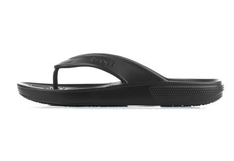 Crocs Pantofle Classic Ii Flip