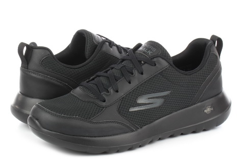 Skechers Patike Go Walk Max - Painted Sky