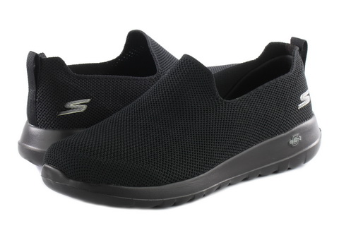 Skechers Slip on Go Walk Max - Modulating