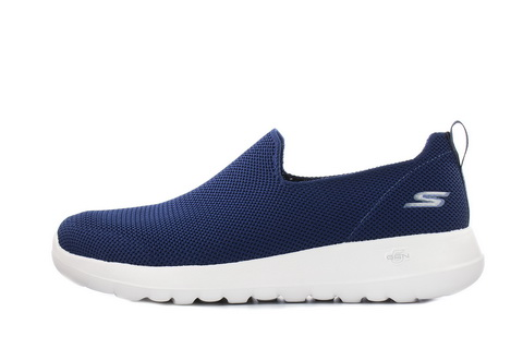 Skechers Cipő Go Walk Max - Modulating