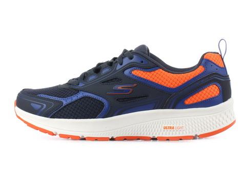 Skechers Pantofi Go Run Consistent -vestige