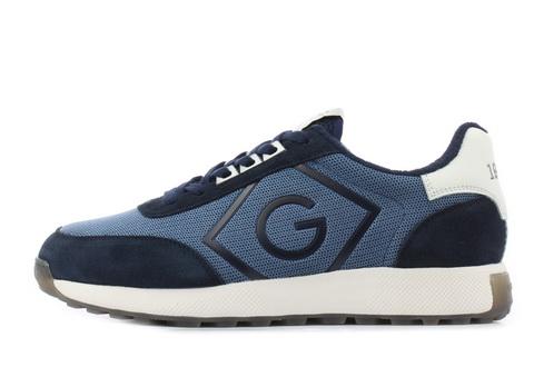 Gant Cipele Garold