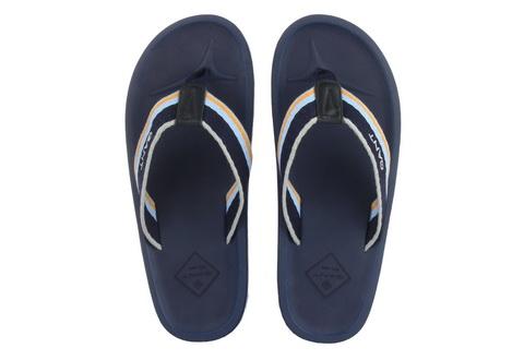 Gant Pantofle Palmworld