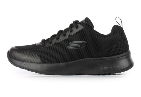 Skechers Pantofi Skech - Air Dynamight - Winly