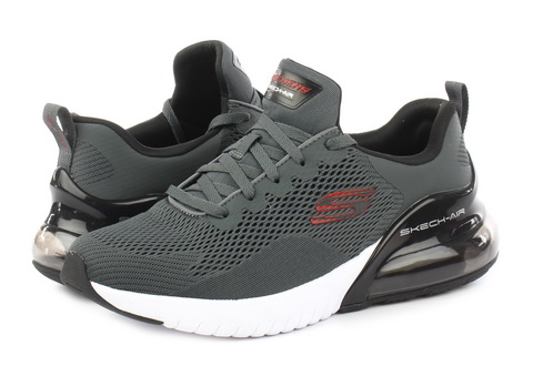 Skechers Patike Skech-Air Stratus - Maglev