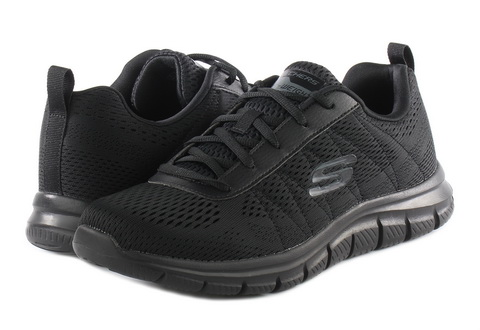 Skechers Patike Track - moulton