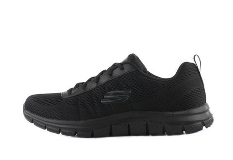 Skechers Półbuty Track - Moulton