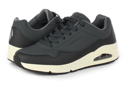 Skechers Pantofi Uno - Timeline