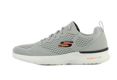Skechers Cipő Skech - Air Dynamight - Tuned Up
