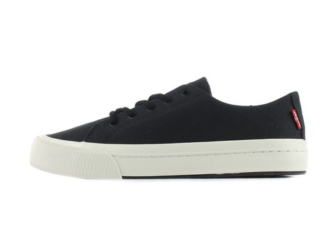 Levis Čevlji Summit Low S