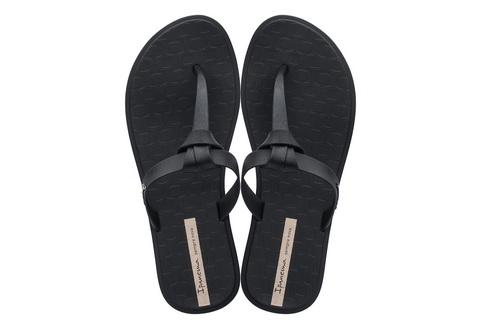 Ipanema Pantofle Nó