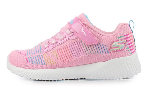 Skechers Cipő Bobs Squad - Fresh Delight