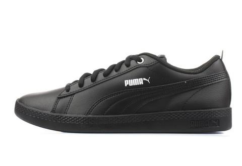 Puma Cipő Puma Smash Wns V2 L