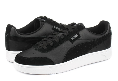 Puma Čevlji Court Legend Lo
