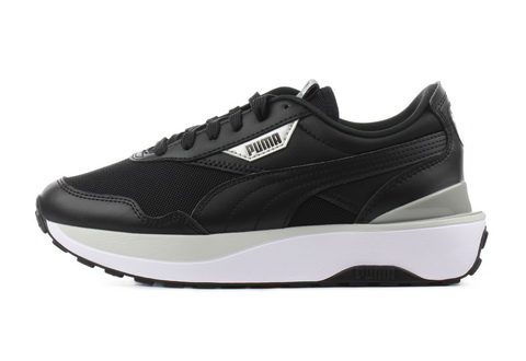 Puma Topánky Cruise Rider Wn S