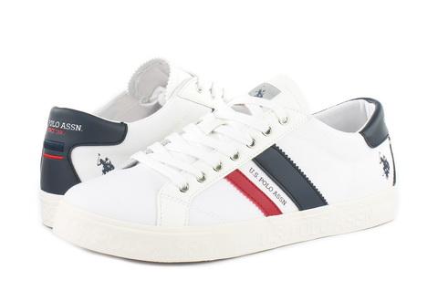 Us Polo Assn Pantofi Marcs030