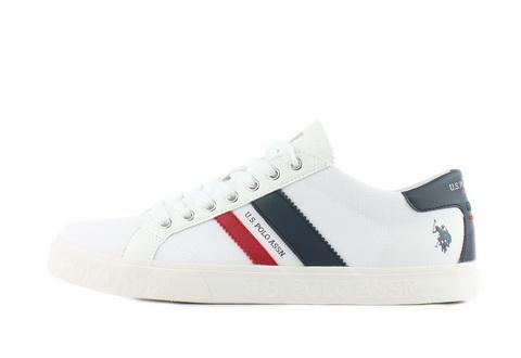 Us Polo Assn Cipő Marcs030