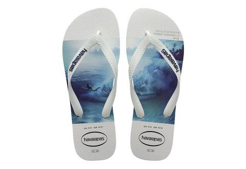 Havaianas Pantofle Hype