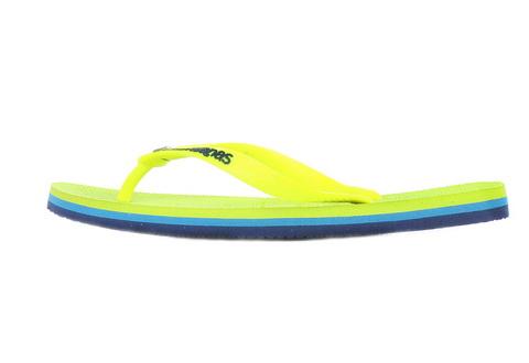 Havaianas Pantofle Brasil Layers