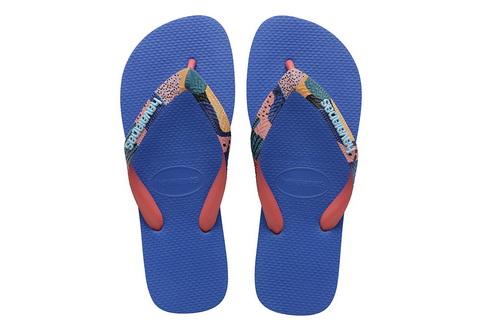 Havaianas Pantofle Top