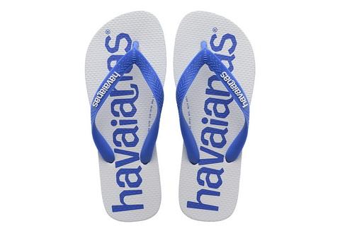 Havaianas Pantofle Top Logomania