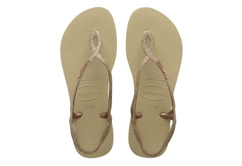 Havaianas Sandály Luna Premium