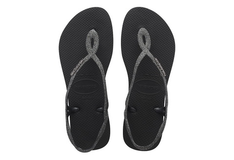 Havaianas Sandale Luna Premium