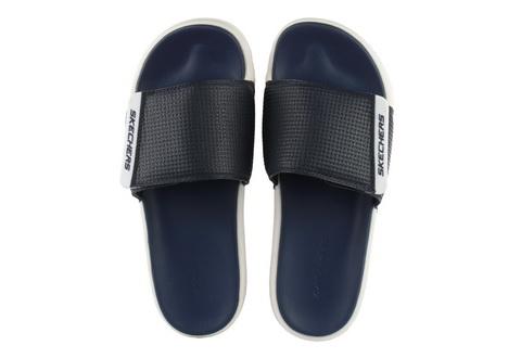 Skechers Pantofle Gambix 2.0