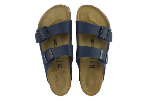 Birkenstock Papuče Arizona Bs