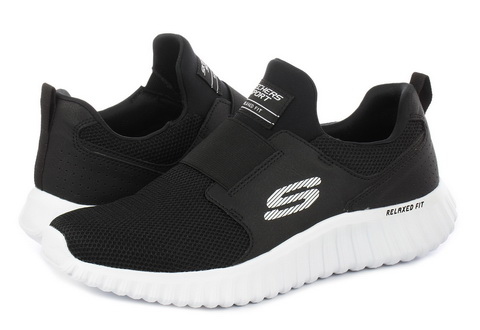 Skechers Pantofi Depth Charge 2.0