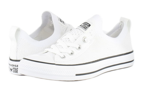Converse Superge Chuck Taylor All Star Shoreline Knit