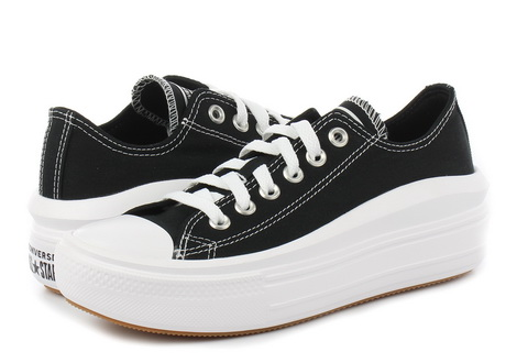 Converse Tenisky Ct As Move Ox