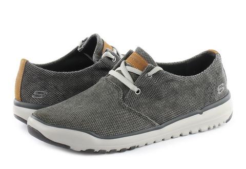 Skechers Pantofi Oldis - Stound
