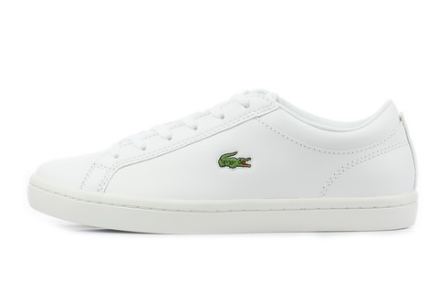 Lacoste Topánky Straightset