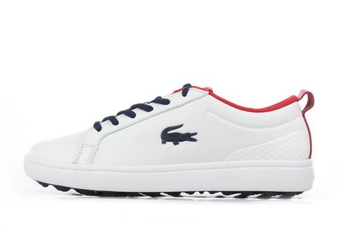 Lacoste Cipő G Elite