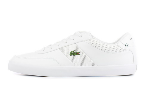 Lacoste Topánky Court Master