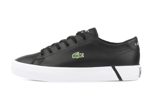 Lacoste Topánky Gripshot