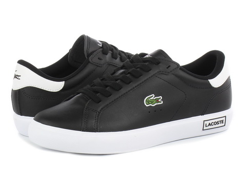 Lacoste Patike Powercourt