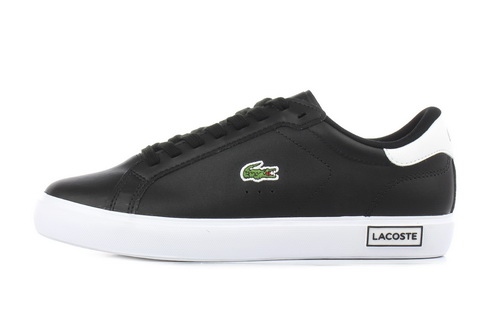 Lacoste Cipő Powercourt