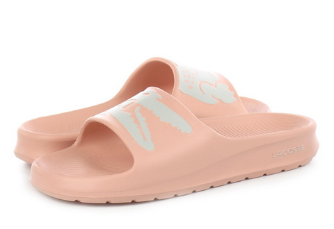 Lacoste Pantofle Plonge