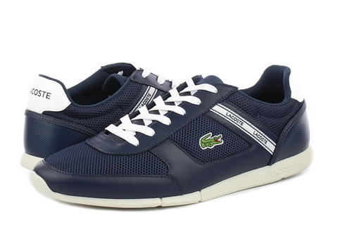 Lacoste Pantofi Menerva Sport