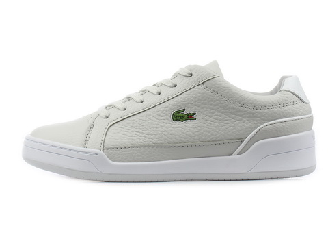Lacoste Topánky Challenge