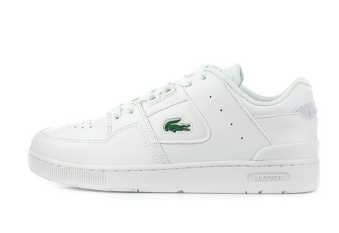 Lacoste Topánky Court Cage