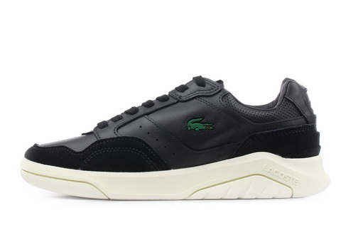 Lacoste Półbuty Game Advance Luxe