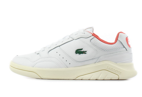 Lacoste Cipő Game Advance Luxe
