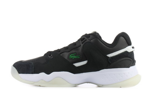 Lacoste Cipő T - Point